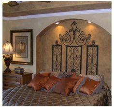 Home Decor Idea - ideasforho.me/... -  #home decor #design #home decor ideas #living room #bedroom #kitchen #bathroom #interior ideas @ http://lightingworldbay.com #lighting