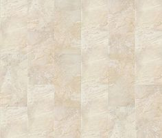 Textures Texture seamless | Cream marble tile texture seamless 14312 | Textures - ARCHITECTURE - TILES INTERIOR - Marble tiles - Cream | Sketchuptexture