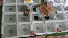 ร้านริมธาร นั่งเล่น27-05-2014rimtharn nanglaen maerim chiangmai