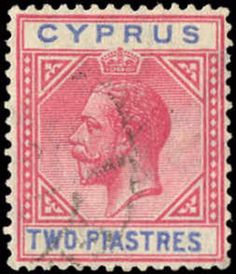 Stamps - Specials & Misc/Other Archives - Don's Classic Stamps