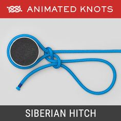 Knots in Alphabetical Order. There are 196 knots listed (animated) and 374 total knots as some knots are known by several names. Select by Activity, Type or Search for Knots. Quick Release Knot, Splicing Rope, Animated Knots, Scout Knots, Sailing Knots, Hook Knot, Strong Knots, Survival Knots, Knots Guide