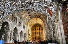 ¿Por qué todo debe tener tanto detalle? | 28 Razones por las que Oaxaca es el peor estado de México