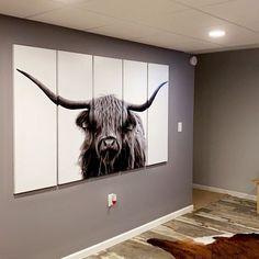 Minimalism Minimalist Art Print Marble Poster Wall Decor | Etsy Modern Wall Paneling, Lyrics On Canvas, Highland Cow Print, Minimalist Art, Poster Wall, Printing Services, Canvas Wall Art, Wall Art Prints, Minimalism