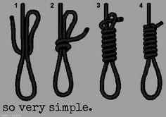 hanging slip knot (500×352)