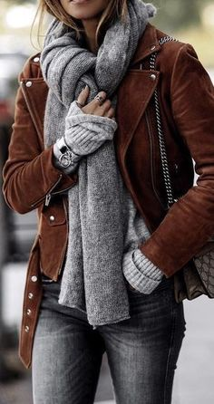 ideas moda invierno 2019 casual tendencias – My stylo – Moda Casual Fall Outfits, Fall Winter Outfits, Autumn Winter Fashion, Casual Wear, Classy Outfits, Casual Shorts, Mode Outfits, Fashion Outfits, Casual Trends