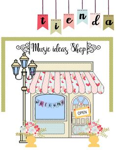 RUEDA DE SUMAS MUSICALES | Music Ideas Henry Mancini, Music Classroom, Teaching Music, Music Education, My Music, Musicals, Blog, Music Activities, Music Ed