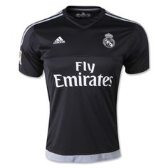 dcbafe9c114 Real Madrid 2015 2016 Home Goalkeeper Kit s - Available at uksoccershop.com Cheap  Football