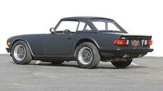 Vintage Cars, Vintage Auto, Vintage Metal, Vintage Items, Goodyear Eagle, Turbo Car, Jaguar E Type, Sweet Cars, Concept Cars