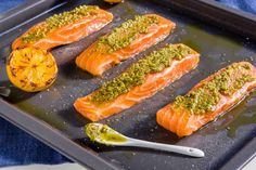 Lchf, Pesto, Mai, Ethnic Recipes, Kitchens, Clean Foods, Health