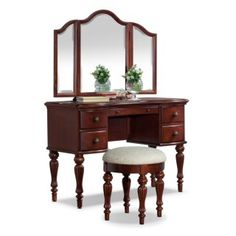 1000 Images About Value City Furniture On Pinterest Value City Furniture Living Room Seating