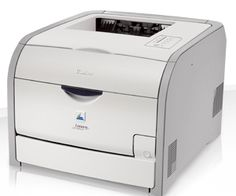Canon LBP7200Cdn Driver Download- Color imageCLASS LBP7200Cdn has a print speed of up to 21 pages per minute (ppm) in both color and black and white1, the Color imageCLASS LBP7200Cdn have a first print run of about