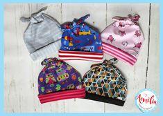 Aemilia: Baby mutsjes Lunch Box, Swimwear, Fashion, Bathing Suits, Moda, Swimsuits, Fashion Styles, Bento Box, Fashion Illustrations