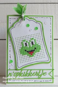 Thrilling Designing Your Own Cross Stitch Embroidery Patterns Ideas. Exhilarating Designing Your Own Cross Stitch Embroidery Patterns Ideas. Tiny Cross Stitch, Xmas Cross Stitch, Cross Stitch Cards, Cross Stitch Borders, Cross Stitch Kits, Cross Stitch Designs, Cross Stitch Patterns, Stitching On Paper, Cross Stitching