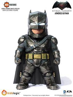Kids Nations Batman V Superman: Dawn Of Justice… Batman Armor, Batman Vs Superman, Comic Book Heroes, Marvel Heroes, Iron Man Drawing, Chibi, Avengers Series, Dc Comics Characters, Comic Character