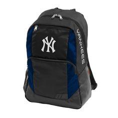 ca45efbb921b New York Yankees Backpack - Closer. Laptop BackpackBackpack OnlineNittany  LionTeam LogoLionsMinnesota TwinsNew York YankeesBackpacksState University