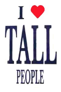 I Am Too Tall For My Bed My Feet Always Hang Off The End If I Stretch Out So I Always Sleep Curled On My Side Tall People Tall Girl Tall