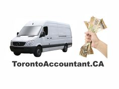 Are you participating in the Canada underground economy to avoid paying a few tax dollars, and if so is it really worth the risk? Van, Canada, Vans