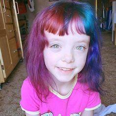 🖤🖤🖤🖤#goth #littleone #grunge #lifestyle #witches #black #dark #pastel #pastelgoth #pale #grungegirl #grungeqoutestumblr #grungegirl #grungeblog #gothic #pastel #grunge #fashion #fashionbaby #bands #music #alternative #alternativestyle #alternativegirl #piercing #hair #colors #cool #creepy #emo #tattoos #colorful #aesthxtic #grunge #goth #littleone #grunge #lifestyle #witches #black #dark #pastel #pastelgoth #pale #grungegirl #grungeqoutestumblr #grungegirl #grungeblog #gothic #pastel…