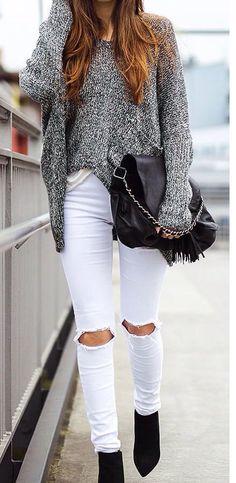 buy white jeans