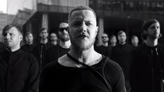 Shots - Acoustic (Piano) Live From The Smith Center / Las Vegas (Official Video) - Imagine Dragons - Vevo Imagine Dragons, Playlists, Music Songs, Music Videos, Tom's Diner, Dan Reynolds, Pop Rock Bands, Young Guns, English