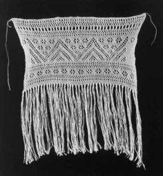 Motiv:      Stykke m. sprang  Historikk:      Bruk:      Brukssted: Norge, Oppland, Nordre Land  Identifikasjonsnr.:      NF.04729-019  Eier:      Norsk Folkemuseum