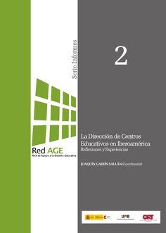 Marco Iacoboni Neuronas Espejo Libro Epub Download