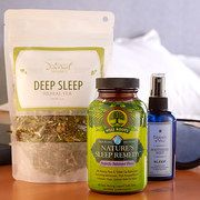 Take a look at the A Good Night's Sleep event on #zulily today!