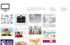 Portfolio Web Design, My Portfolio, New Orleans Homes, Digital Art, Graphic Design, Artist, Artists, Visual Communication