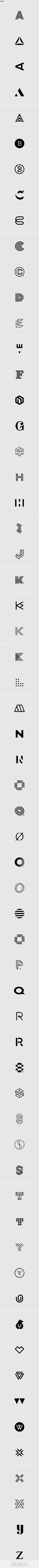 Mash Creative x Socio Design — Logo Archive on Behance - created via…