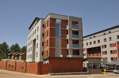 To Let: P/M 2 Bedroom 1 Bathroom Apartment, Die Hoewes, Centurion by Feel-at-Home Properties Rooftop Garden, Real Estate Business, 2 Bedroom Apartment, Let It Be, Feelings, Watch, Bathroom, Youtube, Home