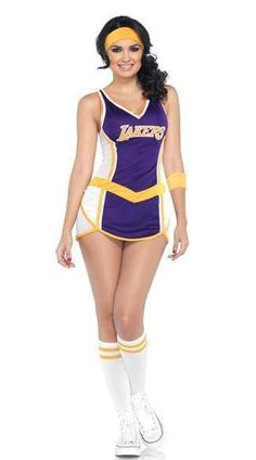 Visible, erotic cheerleader skirt topic