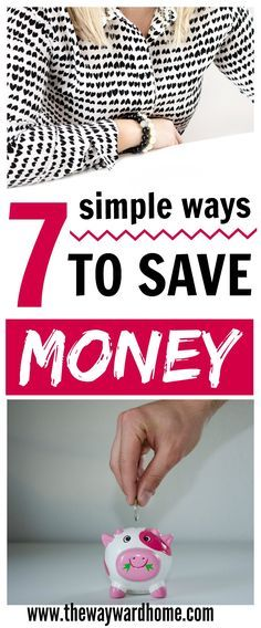 Click through for tips on how to save money and live on a budget every month. This tips help me save hundreds of dollars. #savingmoney #budget #budgeting #frugal #frugalliving