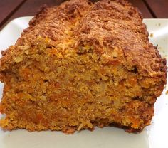 Hokaido Mandel Kuchen Vegan Cake, Banana Bread, Vegan Recipes, Cakes, Desserts, Food, Baked Goods, Vegetarian Recipes, Egg As Food