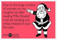 holiday humer | Christmas humor | Book lover :)