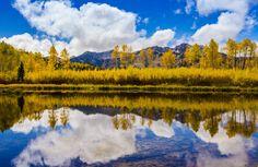 Hike to Willow Lake, Utah