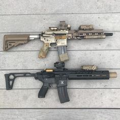 Buy, Sell, and Trade your Firearms and Gear. Airsoft Guns, Weapons Guns, Guns And Ammo, Tactical Rifles, Firearms, Shotguns, Sig Mcx, Military Weapons, Military Tactics