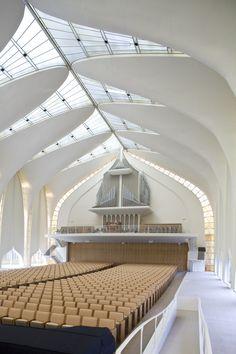 north shore congregation israel glencoe il church architecturechurch designnorth