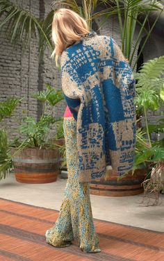 Image result for missoni pre-fall 2018