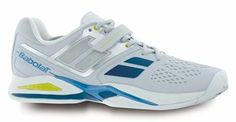 Sketchers, Adidas Sneakers, Grey, Shoes, Fashion, Gray, Moda, Zapatos, Shoes Outlet