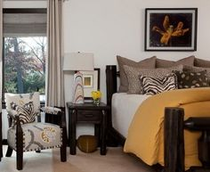 art above bed master bedrooms and master bedroom decorating ideas