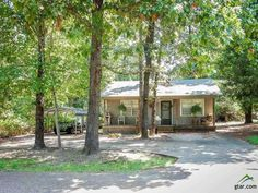 SOLD! Check out this home I found on Realtor.com. Follow Realtor.com on Pinterest: http://pinterest.com/realtordotcom