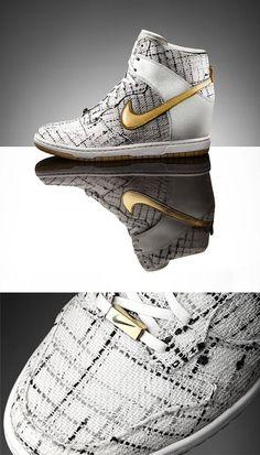 2e9fe4f5f Check it s Amazing with this fashion Shoes! get it for 2016 Fashion Nike  womens running shoes Buty do biegania Nike Wmns Air Zoom Pegasus 32 W