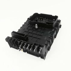 Top E30 Fuse Box Images For Pinterest Tattoos | Wiring Diagram Top E Fuse Box Images For Pinterest Tattoos on