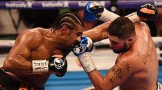 In sostanza la boxe o il pugilato (in italiano) potrebbe essere lo sport più antico del mondo. Certamente risale almeno al 688 a.C., quando fu incluso negli