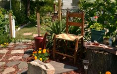 This entry was posted on July 18, 2011 at 3:41 pm and is filed under ... Awesome gardening ideas at farmersme.com
