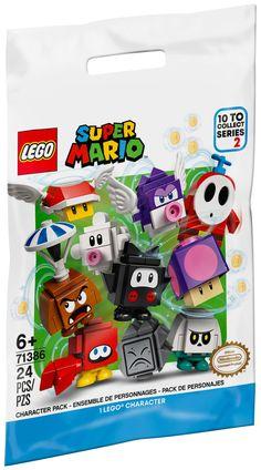 Lego Mario, Lego Super Mario, Super Mario Bros, Mario Bros., Mario Toys, Mario Party, Shop Lego, Lego Store, Toy Store