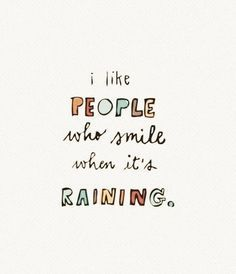 Quotes🌟 happiness quotes, smile in the rain, happy quotes, life quotes, positivity quotes >. The Words, Cool Words, Cute Quotes, Words Quotes, Cute Sayings, I Am Happy Quotes, Happy Sayings, Smile Quotes, Pretty Words