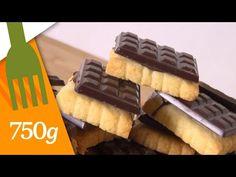 Κράκερς - YouTube Tea Time, Waffles, Cookies, Chocolate, Breakfast, Cake, Muffins, Desserts, Food