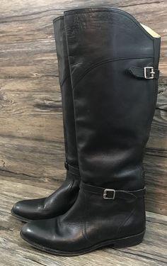"""6ab58322ddabb0 31 schöne Bilder zu """"Damen Stiefel - Overknee Boots"""""""