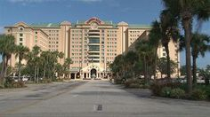 Florida Hotel and Conference Center, 1500 Sand Lake Road, Orlando, Florida United States (Click For Current Rate) Florida Hotels, Orlando Florida, Fun Things, Cool Things To Buy, Sand Lake, Visit Orlando, Top Hotels, Resorts, Make Money Online